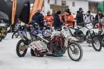 Harley&Snow® Hillclimbing 14297533