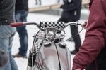 Harley&Snow® Hillclimbing 14297545