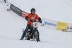 Harley&Snow® Hillclimbing 14297547