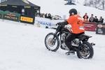 Harley&Snow® Hillclimbing 14297549