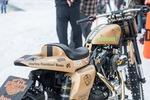 Harley&Snow® Hillclimbing 14297554