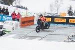 Harley&Snow® Hillclimbing 14297556