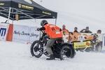 Harley&Snow® Hillclimbing 14297558