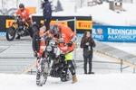Harley&Snow® Hillclimbing 14297559