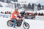 Harley&Snow® Hillclimbing 14297562