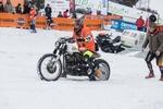 Harley&Snow® Hillclimbing 14297564