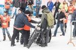 Harley&Snow® Hillclimbing 14297568