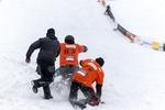 Harley&Snow® Hillclimbing 14297596