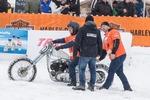 Harley&Snow® Hillclimbing 14297599