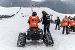 Harley&Snow® Hillclimbing 14297608