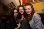 Party Night @ Bar GmbH 14316522