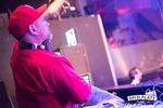 Oldschool Hip Hop Jam // Masters of Dirt Aftershow 14334216