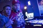 Oldschool Hip Hop Jam // Masters of Dirt Aftershow 14334229