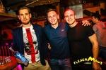 Partytime – mit Katja Krasavice 14334688