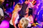 Partytime – mit Katja Krasavice 14334707