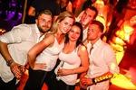 Partytime – mit Katja Krasavice 14334731