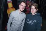 Bravo Hits Party im GEI Musikclub, Timelkam 14334945