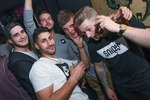 Bravo Hits Party im GEI Musikclub, Timelkam 14334947