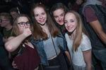 Bravo Hits Party im GEI Musikclub, Timelkam 14334948