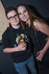 Bravo Hits Party im GEI Musikclub, Timelkam 14334949