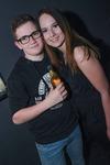 Bravo Hits Party im GEI Musikclub, Timelkam 14334952