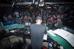 Bravo Hits Party im GEI Musikclub, Timelkam 14334954