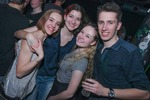 Bravo Hits Party im GEI Musikclub, Timelkam 14334959