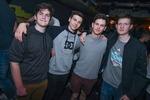 Bravo Hits Party im GEI Musikclub, Timelkam 14334960