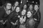 Bravo Hits Party im GEI Musikclub, Timelkam 14334961