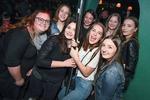 Bravo Hits Party im GEI Musikclub, Timelkam 14334962