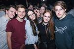 Bravo Hits Party im GEI Musikclub, Timelkam 14334963