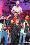 MC Yankoo & Cvija live 14.04.2018 Bollwerk Wien 14335798