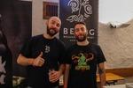 Beer Craft 2018 Bozen/Bolzano 14335898