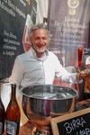 Beer Craft 2018 Bozen/Bolzano 14335899