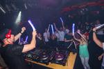 EDM Madness by FLIP Capella 14336026