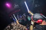 EDM Madness by FLIP Capella 14336027