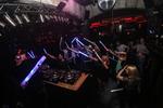 EDM Madness by FLIP Capella 14336029