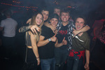 EDM Madness by FLIP Capella 14336043