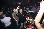 EDM Madness by FLIP Capella 14336044