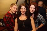Party Night @ Bar GmbH 14336096