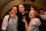 Party Night @ Bar GmbH 14336111