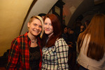Party Night @ Bar GmbH 14336115