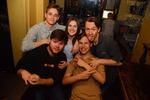 Party Night @ Bar GmbH 14336116