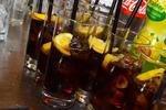 Party Night @ Bar GmbH 14336117