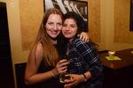 Party Night @ Bar GmbH 14336122