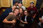 Party Night @ Bar GmbH 14336199