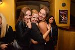 Party Night @ Bar GmbH 14336206