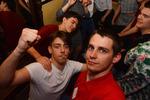 Party Night @ Bar GmbH 14336208