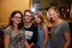 Party Night @ Bar GmbH 14336225