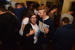 Party Night @ Bar GmbH 14336226